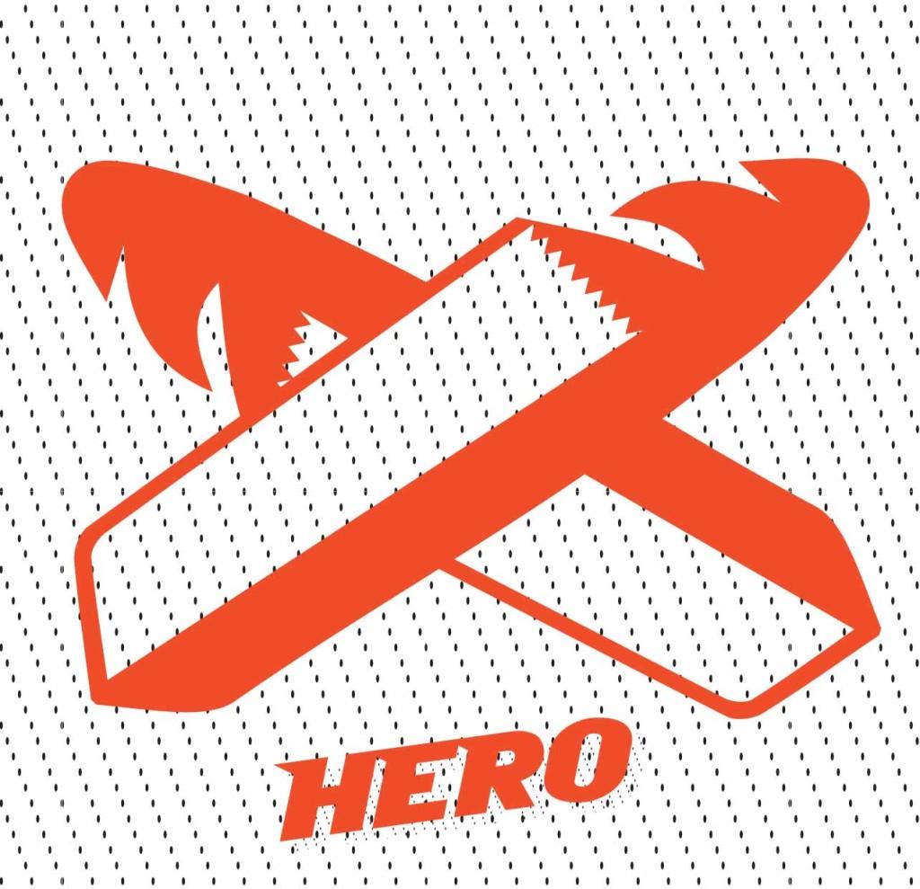 Hero Logo 1