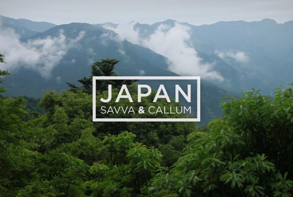 JAPAN_YOUTUBE.00_00_01_22.Still001