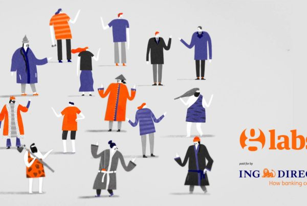 ing_future_of_money_animation_final-0-01-32-13
