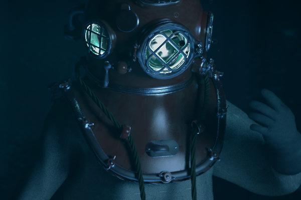 Diver_RnD_tk (0-00-04-07)
