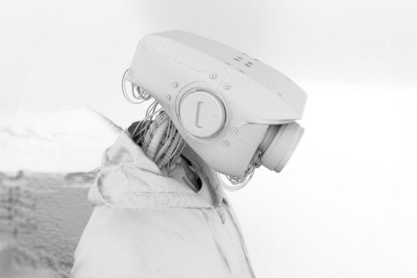 robot1_00002