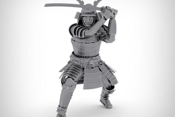 samurai_2_00000