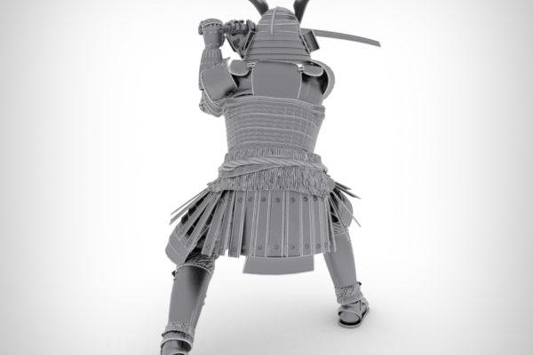 samurai_2_00001