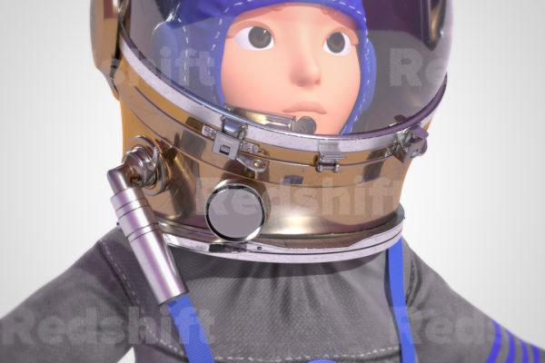 cosmonaut_tk009_00001